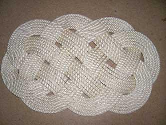 301 moved permanently - Alfombras de cuerda ...