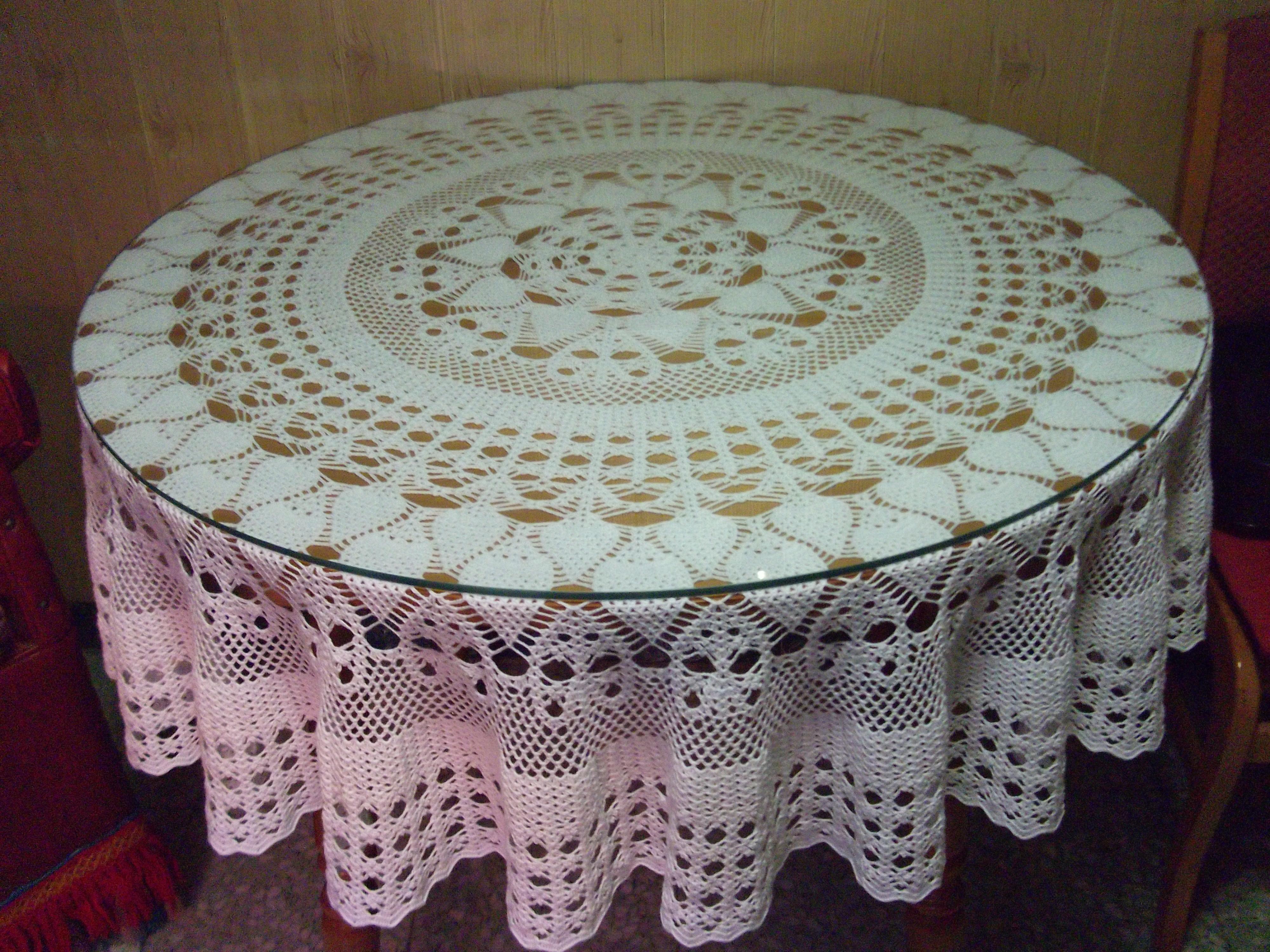 Para tapizar silla y banqueta labores rosario - Tapizar banqueta ...